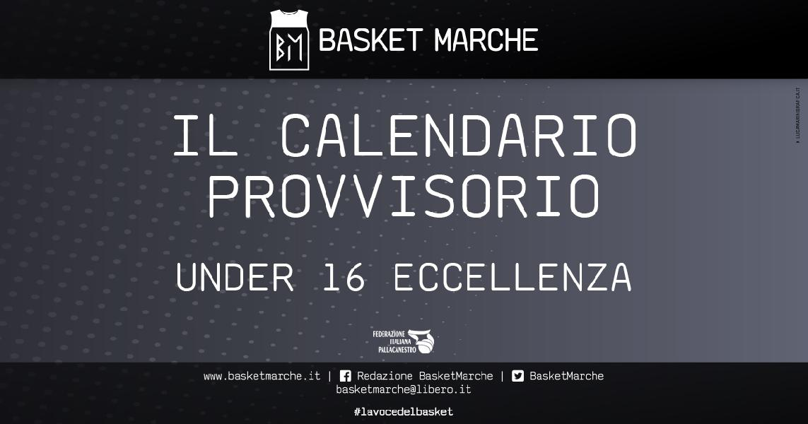 https://www.basketmarche.it/immagini_articoli/09-10-2020/under-eccellenza-2021-pubblicato-calendario-provvisorio-parte-novembre-600.jpg