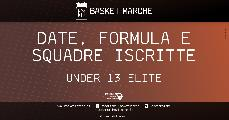 https://www.basketmarche.it/immagini_articoli/09-10-2020/under-elite-squadre-iscritte-date-formula-campionato-20202021-120.jpg