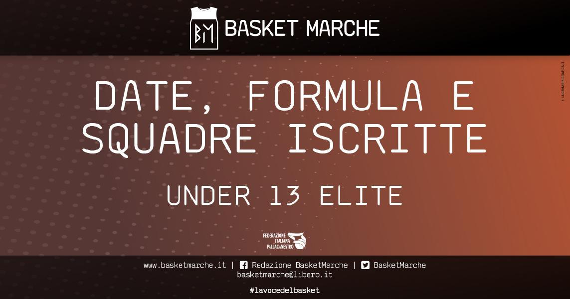 https://www.basketmarche.it/immagini_articoli/09-10-2020/under-elite-squadre-iscritte-date-formula-campionato-20202021-600.jpg
