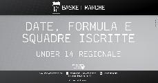 https://www.basketmarche.it/immagini_articoli/09-10-2020/under-regionale-squadre-iscritte-date-formula-campionato-20202021-120.jpg