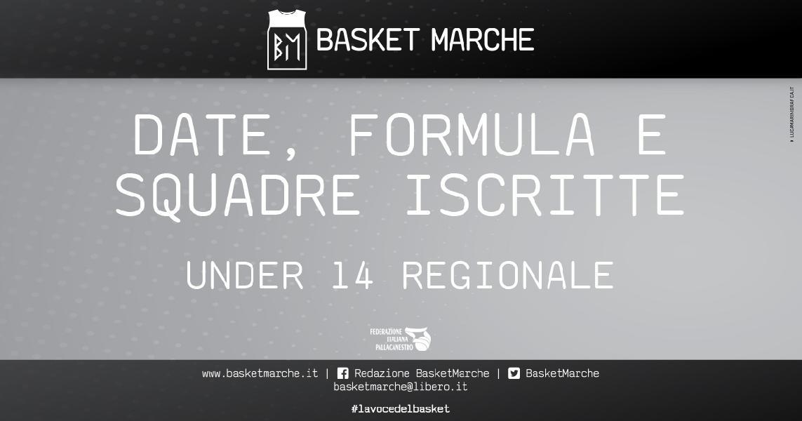 https://www.basketmarche.it/immagini_articoli/09-10-2020/under-regionale-squadre-iscritte-date-formula-campionato-20202021-600.jpg