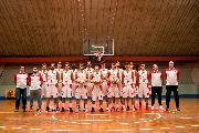 https://www.basketmarche.it/immagini_articoli/09-10-2020/unione-basket-padova-chiude-ciclo-amichevoli-battendo-virtus-murano-120.jpg