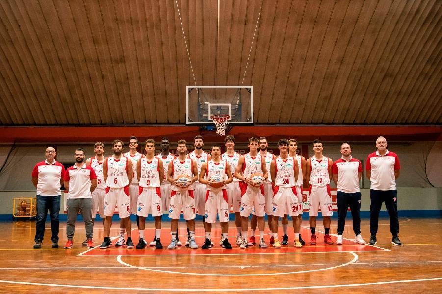https://www.basketmarche.it/immagini_articoli/09-10-2020/unione-basket-padova-chiude-ciclo-amichevoli-battendo-virtus-murano-600.jpg