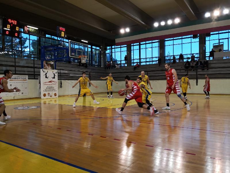 https://www.basketmarche.it/immagini_articoli/09-10-2021/basket-tolentino-confitto-campo-fratta-umbertide-dopo-supplementare-600.jpg