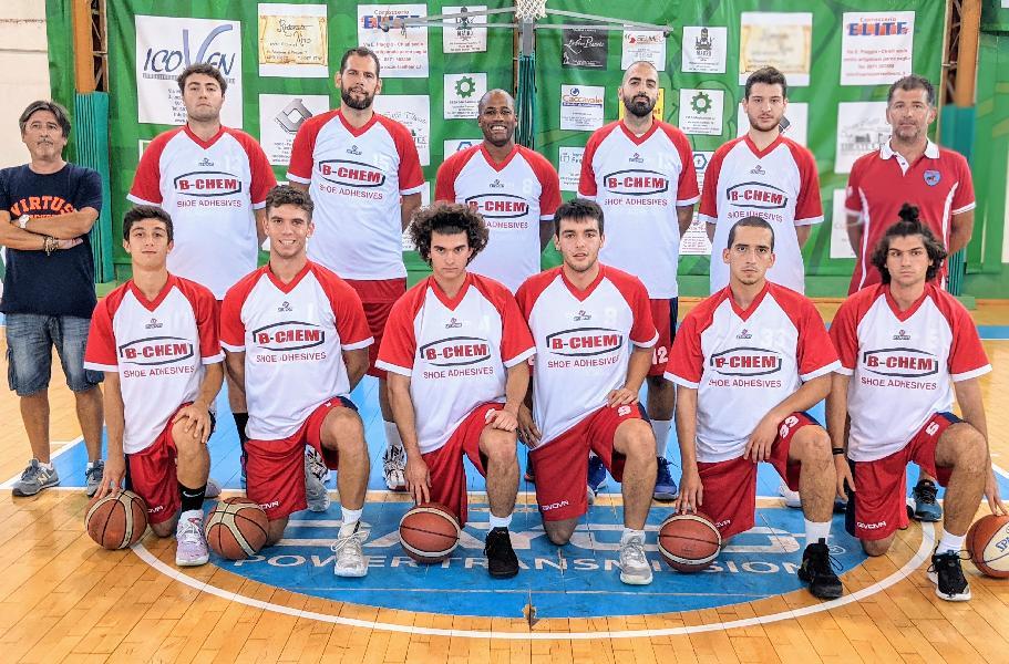 https://www.basketmarche.it/immagini_articoli/09-10-2021/chem-porto-giorgio-pronta-esordio-campo-attila-junior-porto-recanati-600.jpg