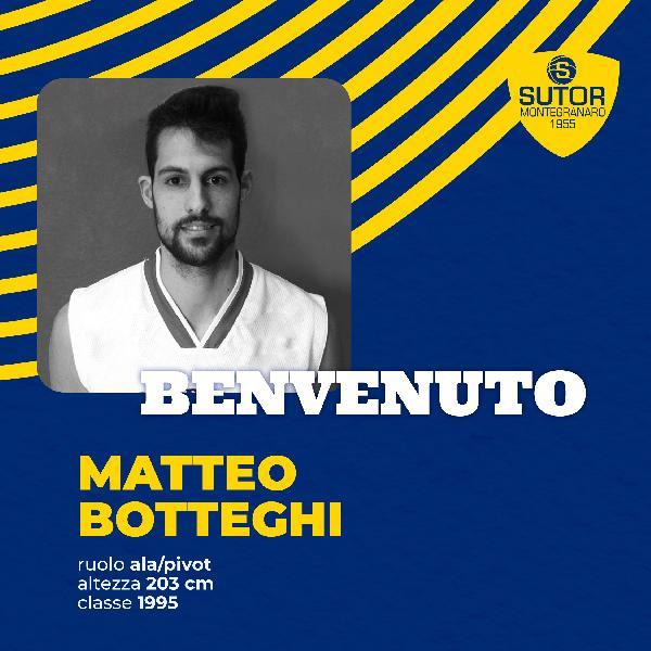https://www.basketmarche.it/immagini_articoli/09-10-2021/colpo-sutor-montegranaro-ufficiale-arrivo-pivot-matteo-botteghi-600.jpg