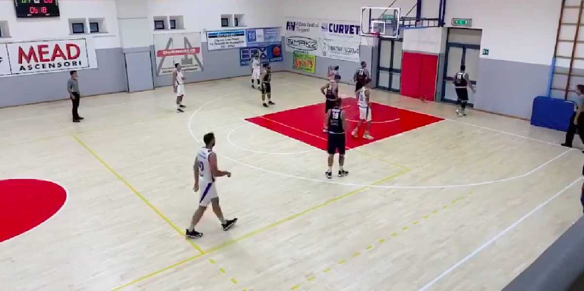 https://www.basketmarche.it/immagini_articoli/09-10-2021/esordio-positivo-bramante-pesaro-supera-autorit-valdiceppo-basket-600.png