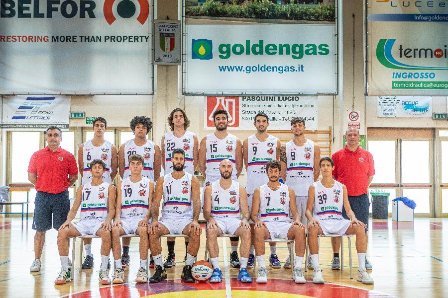https://www.basketmarche.it/immagini_articoli/09-10-2021/pallacanestro-senigallia-coach-gabrielli-rieti-potremo-permetterci-passaggi-vuoto-600.jpg