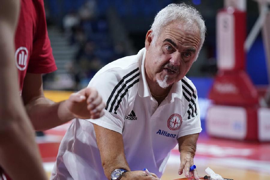 https://www.basketmarche.it/immagini_articoli/09-10-2021/pallacanestro-trieste-coach-ciani-brescia-partita-insidiosa-profilo-emotivo-psicologico-600.jpg