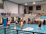 https://www.basketmarche.it/immagini_articoli/09-10-2021/polverigi-basket-aggiudica-amichevole-pietralacroce-120.jpg