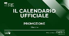 https://www.basketmarche.it/immagini_articoli/09-10-2021/promozione-2122-pubblicato-calendario-ufficiale-opening-game-previsto-luned-ottobre-120.jpg