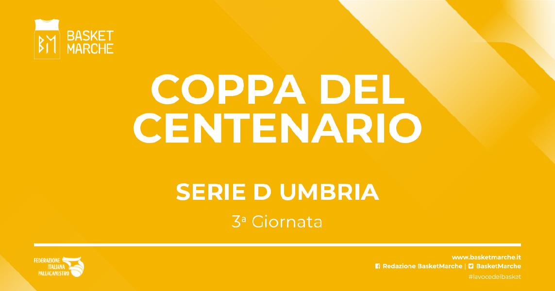 https://www.basketmarche.it/immagini_articoli/09-10-2021/regionale-umbria-gioca-giornata-coppa-centenario-anticipi-bene-contigliano-gubbio-600.jpg