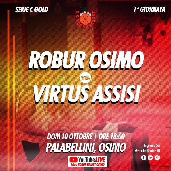 https://www.basketmarche.it/immagini_articoli/09-10-2021/robur-osimo-pronta-esordio-palabellini-arriva-virtus-assisi-600.jpg