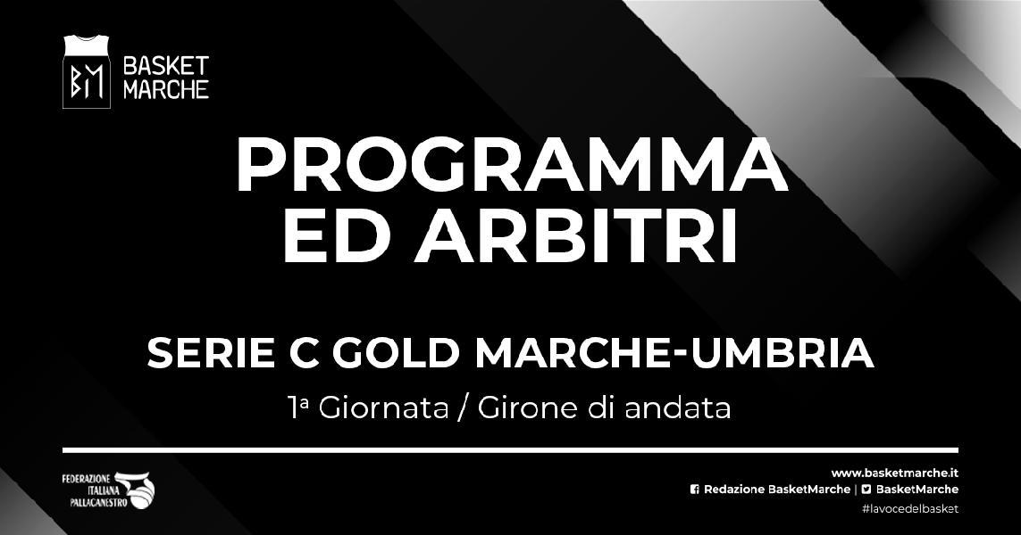 https://www.basketmarche.it/immagini_articoli/09-10-2021/serie-gold-campionato-programma-arbitri-prima-giornata-600.jpg