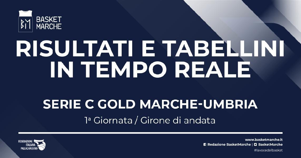 https://www.basketmarche.it/immagini_articoli/09-10-2021/serie-gold-live-risultati-tabellini-giornata-tempo-reale-600.jpg
