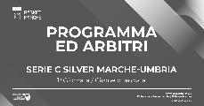 https://www.basketmarche.it/immagini_articoli/09-10-2021/serie-silver-campionato-programma-arbitri-prima-giornata-120.jpg