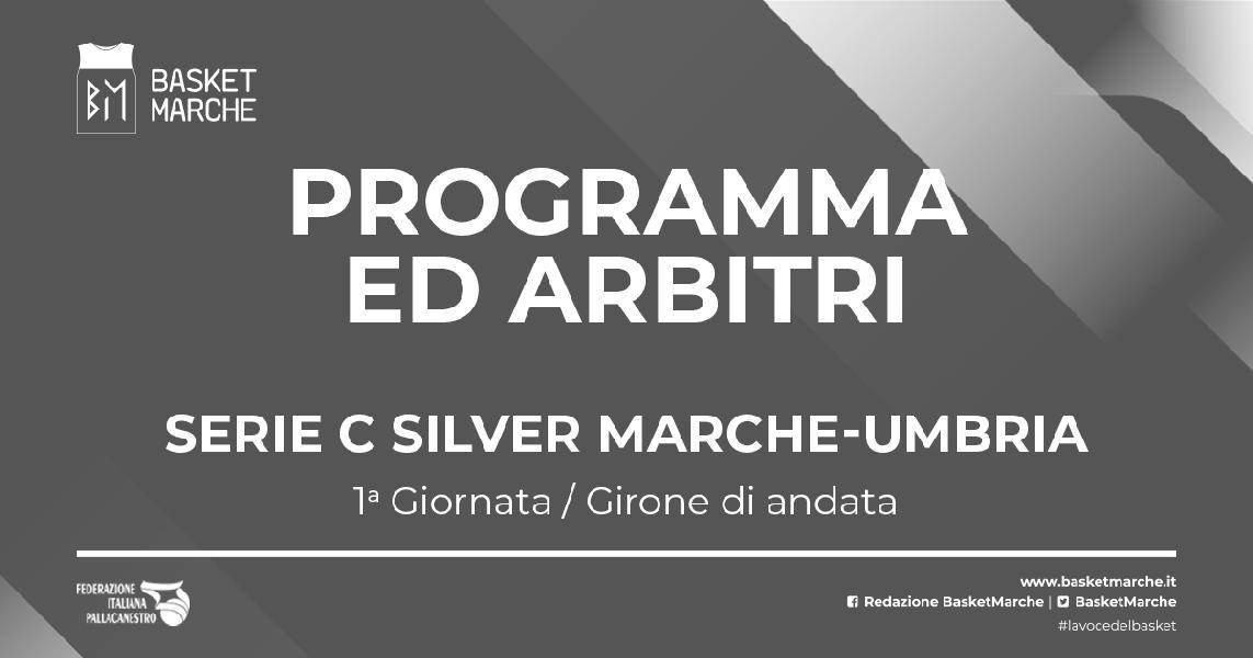 https://www.basketmarche.it/immagini_articoli/09-10-2021/serie-silver-campionato-programma-arbitri-prima-giornata-600.jpg