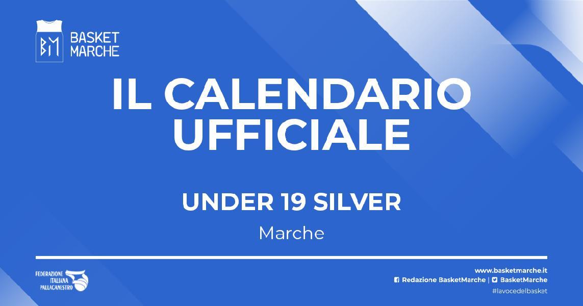 https://www.basketmarche.it/immagini_articoli/09-10-2021/under-silver-calendario-ufficiale-campionato-primo-anticipo-previsto-ottobre-600.jpg