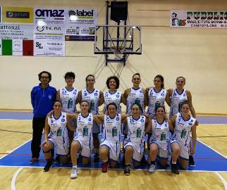 https://www.basketmarche.it/immagini_articoli/09-11-2017/giovanili-la-settimana-delle-squadre-della-feba-civitanova-270.jpg