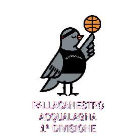 https://www.basketmarche.it/immagini_articoli/09-11-2017/prima-divisione-a-la-pallacanestro-acqualagna-passa-sul-campo-dell-acli-candelara-270.jpg