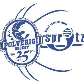 https://www.basketmarche.it/immagini_articoli/09-11-2017/prima-divisione-b-positivo-esordio-per-il-polverigi-basket-contro-il-san-marcello-270.jpg