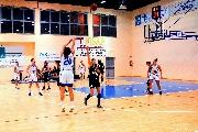 https://www.basketmarche.it/immagini_articoli/09-11-2017/serie-a2-la-feba-civitanova-alla-ricerca-del-tris-casalingo-contro-umbertide-120.jpg