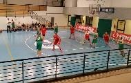https://www.basketmarche.it/immagini_articoli/09-11-2017/serie-c-femminile-tania-montecucco-analizza-l-inizio-di-campionato-del-cus-ancona-120.jpg