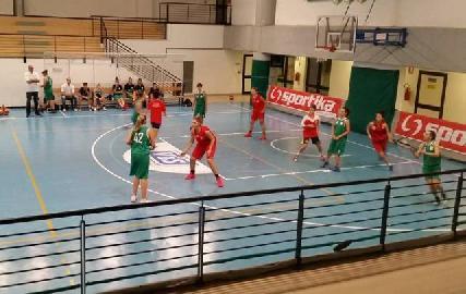 https://www.basketmarche.it/immagini_articoli/09-11-2017/serie-c-femminile-tania-montecucco-analizza-l-inizio-di-campionato-del-cus-ancona-270.jpg