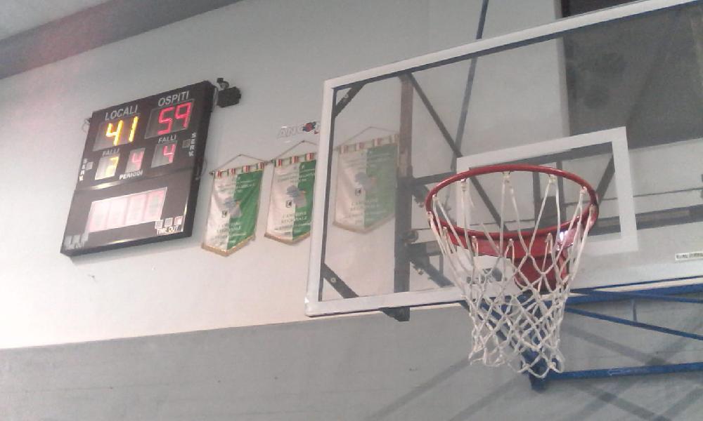 https://www.basketmarche.it/immagini_articoli/09-11-2018/adriatico-ancona-passa-campo-conero-conquista-terza-vittoria-consecutiva-600.jpg
