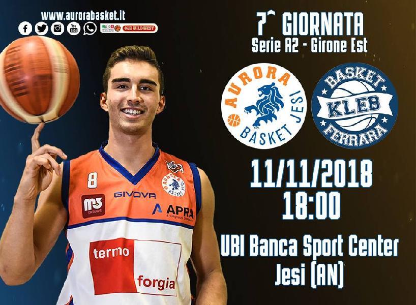https://www.basketmarche.it/immagini_articoli/09-11-2018/aurora-jesi-cerca-riscatto-basket-kleb-ferrara-parole-coach-cagnazzo-600.jpg