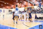 https://www.basketmarche.it/immagini_articoli/09-11-2018/feba-civitanova-ospita-umbertide-obiettivo-tornare-vittoria-120.jpg