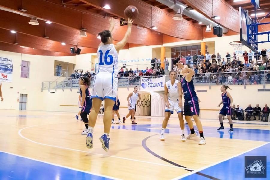 https://www.basketmarche.it/immagini_articoli/09-11-2018/feba-civitanova-ospita-umbertide-obiettivo-tornare-vittoria-600.jpg