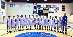 https://www.basketmarche.it/immagini_articoli/09-11-2018/punto-settimanale-sulle-squadre-giovanili-feba-civitanova-120.jpg