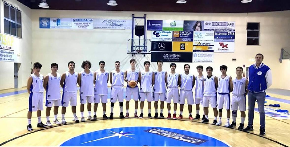 https://www.basketmarche.it/immagini_articoli/09-11-2018/punto-settimanale-sulle-squadre-giovanili-feba-civitanova-600.jpg