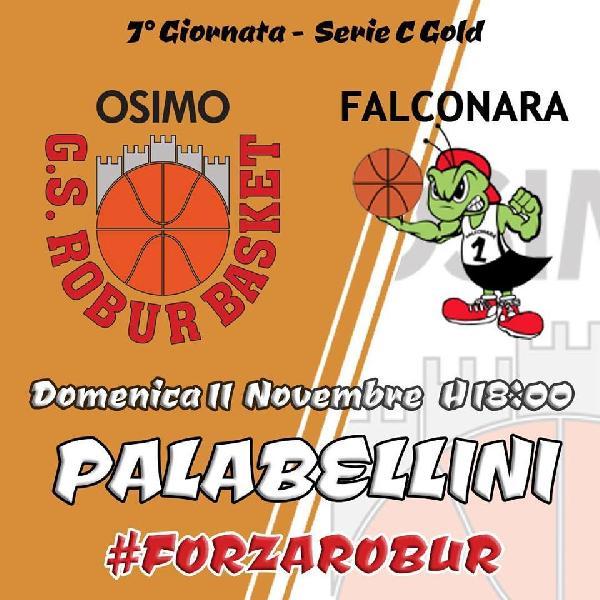 https://www.basketmarche.it/immagini_articoli/09-11-2018/robur-osimo-cerca-prima-vittoria-interna-sfida-falconara-basket-600.jpg