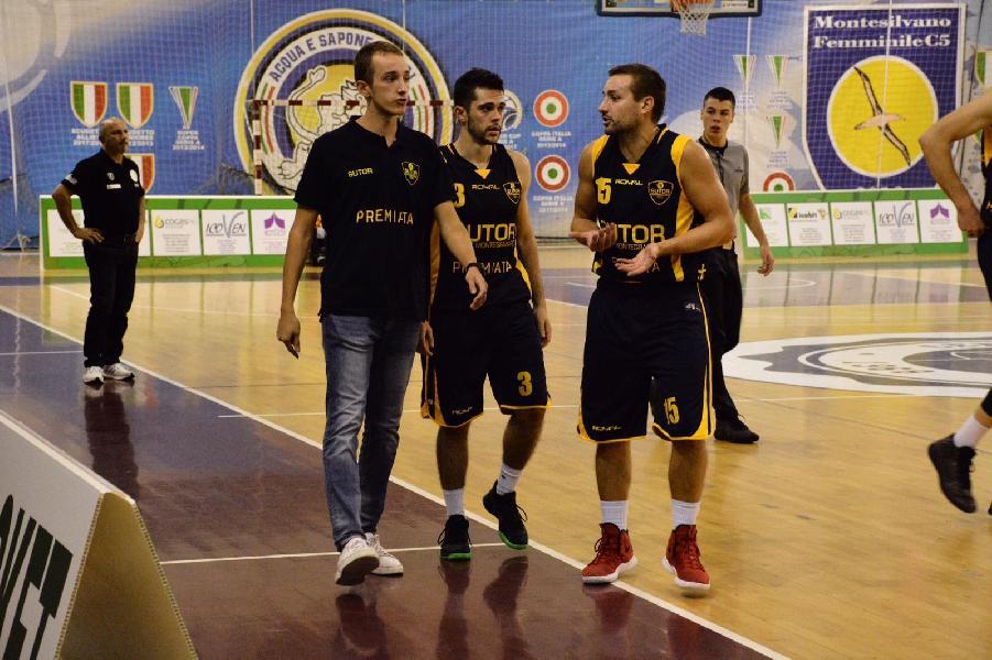 https://www.basketmarche.it/immagini_articoli/09-11-2018/sutor-montegranaro-coach-ciarpella-foligno-necessaria-prova-difensiva-solida-600.jpg
