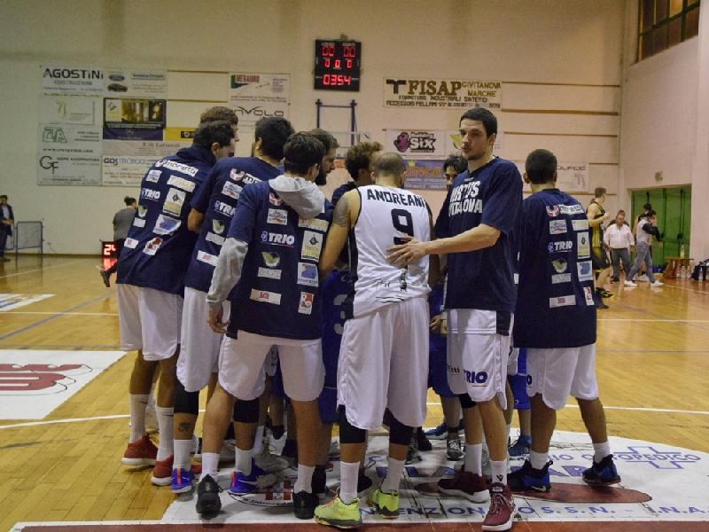 https://www.basketmarche.it/immagini_articoli/09-11-2018/virtus-civitanova-cerca-colpaccio-campo-janus-fabriano-600.jpg