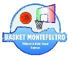 https://www.basketmarche.it/immagini_articoli/09-11-2019/basket-montefeltro-carpegna-supera-rattors-pesaro-conferma-propria-imbattibilit-120.jpg