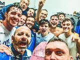 https://www.basketmarche.it/immagini_articoli/09-11-2019/crispino-basket-vince-derby-faleriense-grande-rimonta-120.jpg