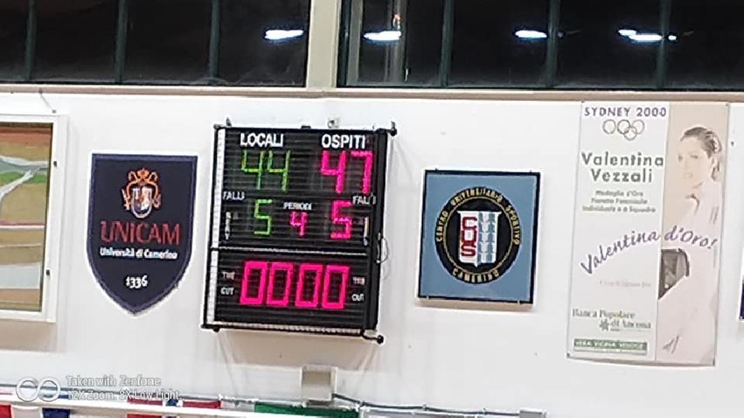 https://www.basketmarche.it/immagini_articoli/09-11-2019/junior-porto-recanati-vince-scontro-diretto-casa-camerino-resta-imbattuta-600.jpg