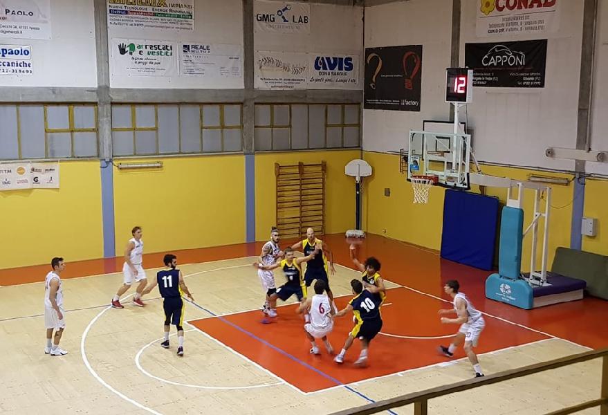 https://www.basketmarche.it/immagini_articoli/09-11-2019/loreto-pesaro-firma-colpaccio-campo-pallacanestro-urbania-600.jpg