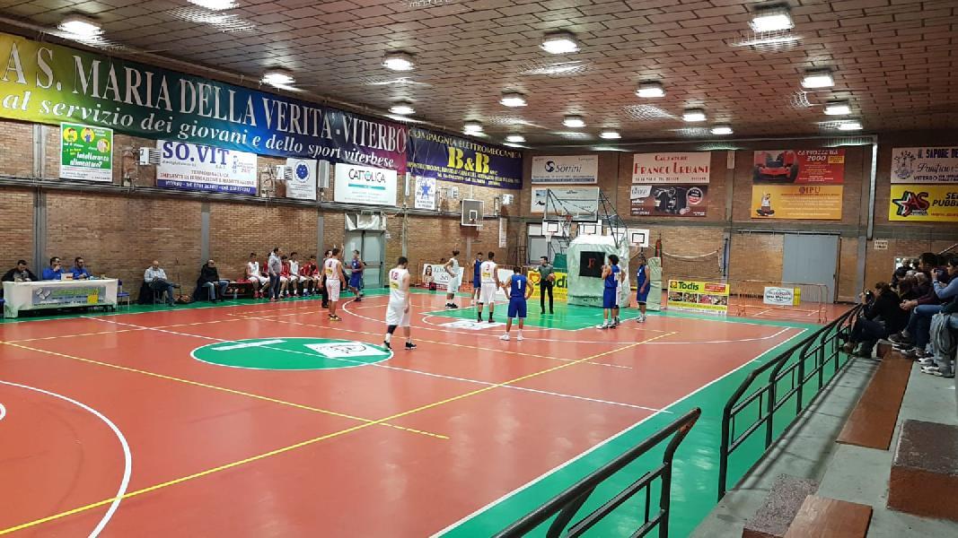 https://www.basketmarche.it/immagini_articoli/09-11-2019/netta-vittoria-favl-basket-viterbo-basket-passignano-600.jpg