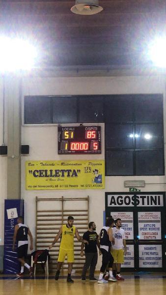 https://www.basketmarche.it/immagini_articoli/09-11-2019/pesaro-basket-passa-campo-adriatica-trashmen-pesaro-resta-imbattuto-600.jpg