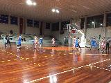 https://www.basketmarche.it/immagini_articoli/09-11-2019/senigallia-basket-2020-espugna-campo-leone-ricci-chiaravalle-resta-imbattuto-120.jpg