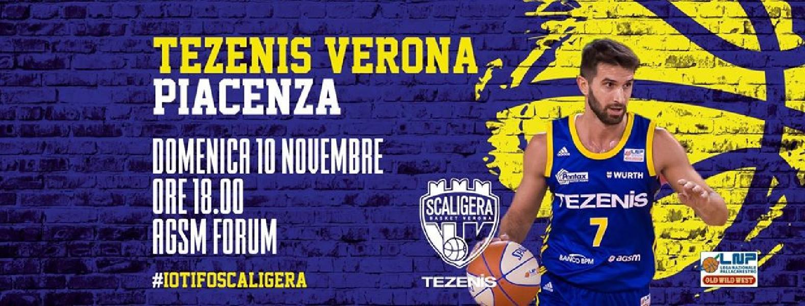 https://www.basketmarche.it/immagini_articoli/09-11-2019/stefano-comazzi-guido-rosselli-presentano-sfida-interna-tezenis-verona-assigeco-600.jpg