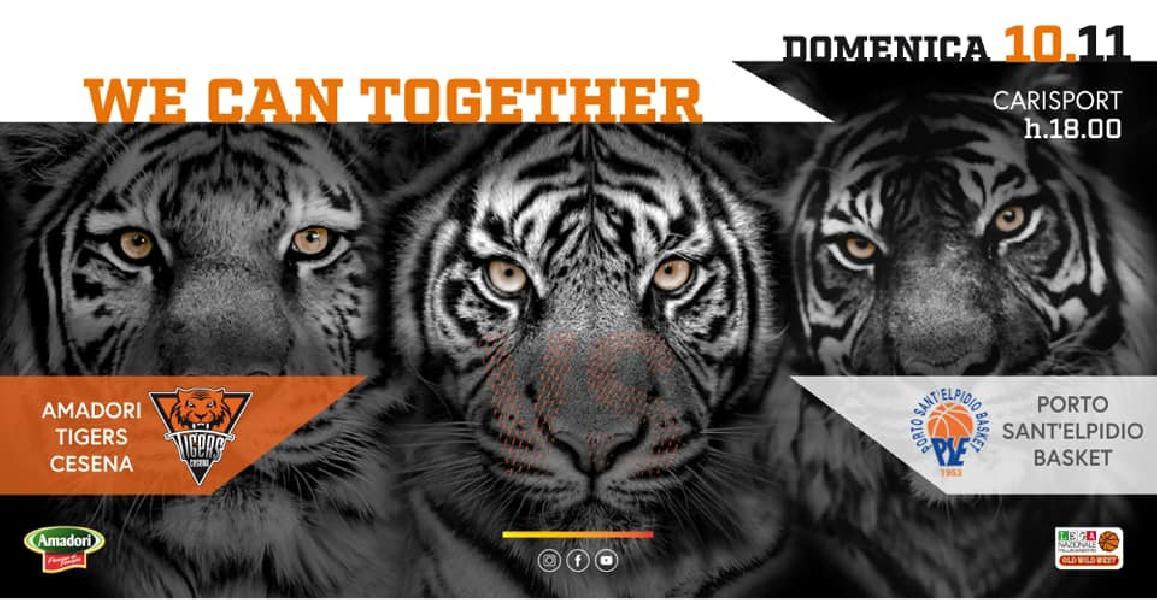 https://www.basketmarche.it/immagini_articoli/09-11-2019/tigers-cesena-attendono-visita-porto-sant-elpidio-basket-600.jpg