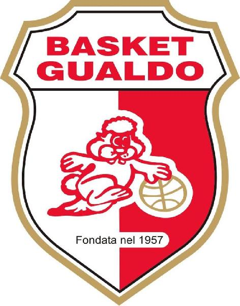 https://www.basketmarche.it/immagini_articoli/09-11-2019/under-gold-basket-gualdo-sconfitto-casa-perugia-basket-600.jpg