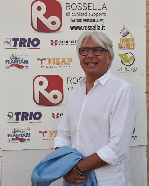 https://www.basketmarche.it/immagini_articoli/09-11-2020/civitanova-marco-pallotti-servono-aiuti-economici-giocare-senza-tifosi-lungo-periodo-poco-senso-600.jpg