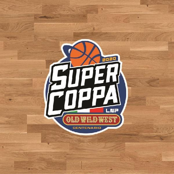 https://www.basketmarche.it/immagini_articoli/09-11-2020/supercoppa-definiti-orari-final-eight-serie-serie-600.jpg
