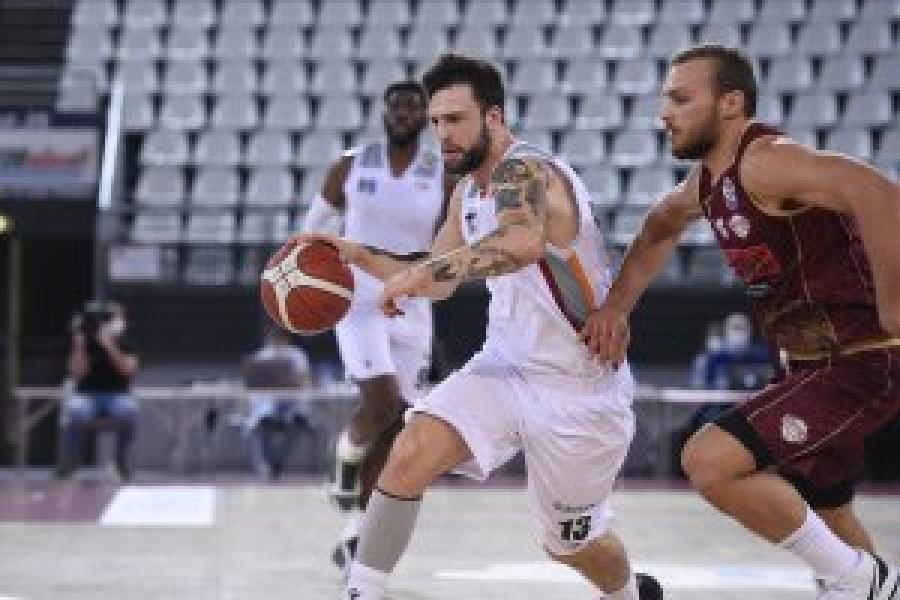 https://www.basketmarche.it/immagini_articoli/09-11-2020/virtus-roma-lega-basket-cancella-tripla-doppia-tommaso-baldasso-600.jpg